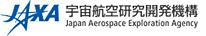 宇宙航空研究開発機構JAXA :: 前編