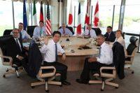 出典:G7伊勢志摩サミット公式ホームページ